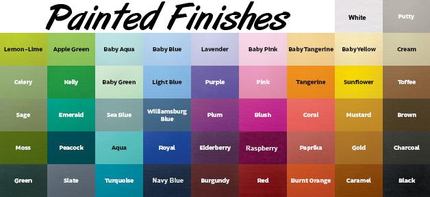 painted-colors1.jpg